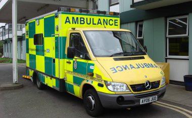East_of_England_emergency_ambulance.jpg