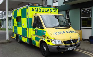 East_of_England_emergency_ambulance.jpg