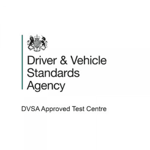 GOVERNMENT-APPROVED-DVSA-TEST-CENTRE.png